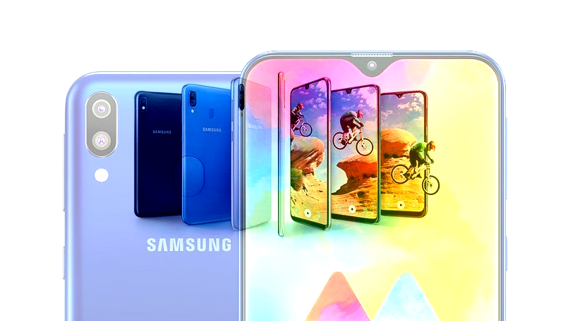 Samsung Galaxy A10 A30 A50 M10 M20 And M30 Forums Are Now Open
