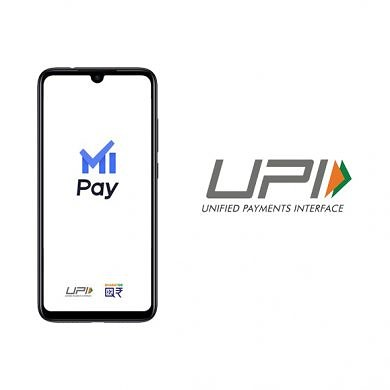 """Xiaomi Launches Mi Pay in India, announces 7th manufacturing plant under """"Make in India"""" to boost production by 50%"""