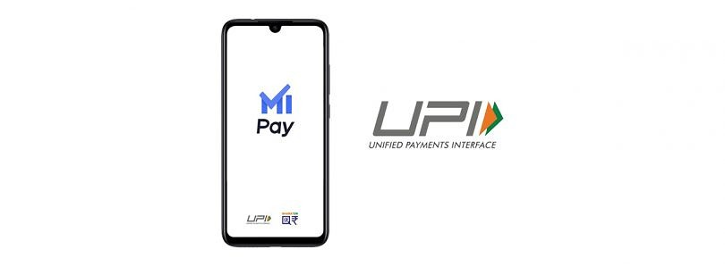 "Xiaomi Launches Mi Pay in India, announces 7th manufacturing plant under ""Make in India"" to boost production by 50%"
