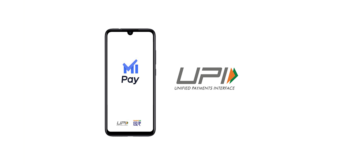Xiaomi Launches Mi Pay in India, opens new local