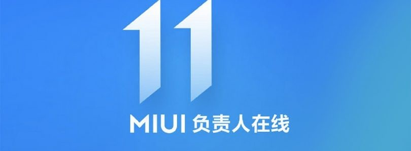 MIUI 11 leak reveals new design, icons, and features for Xiaomi smartphones