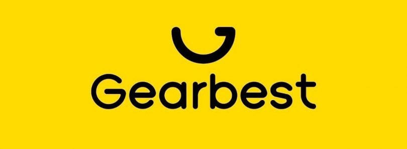 Gearbest's database of accounts, addresses, orders, and payment info was reportedly unsecured