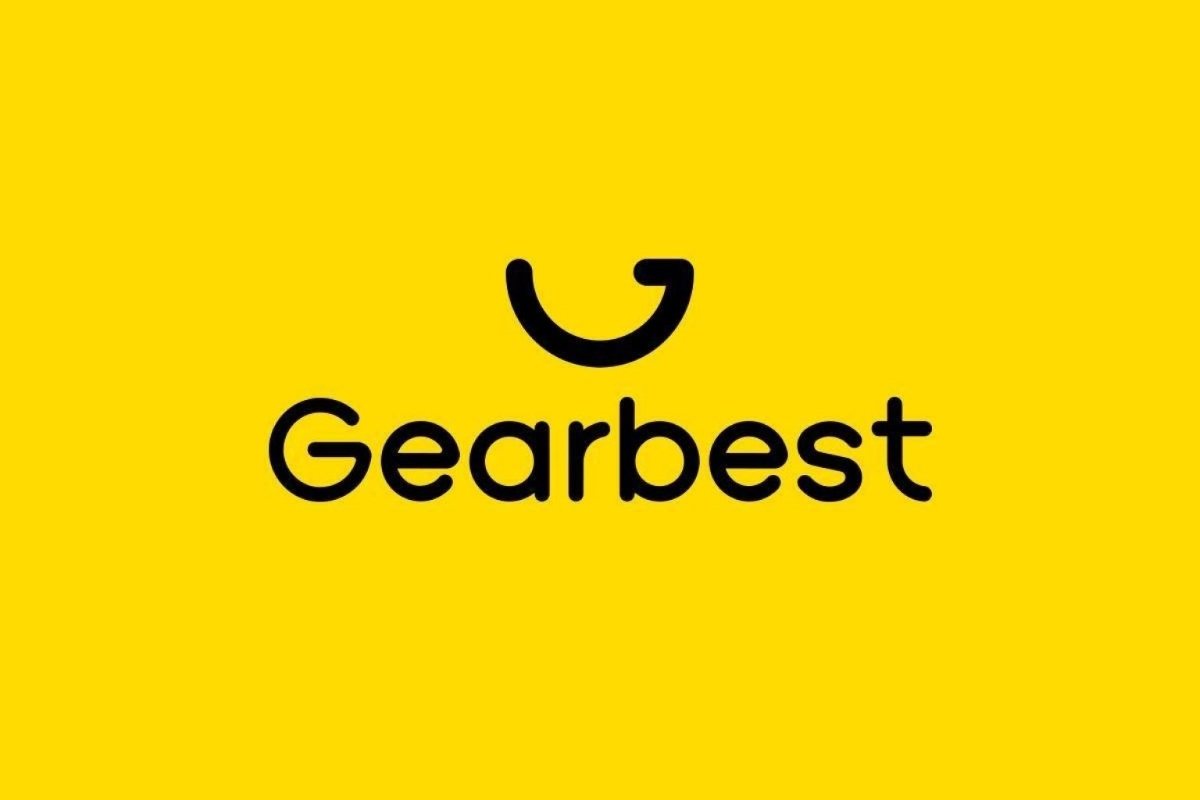 Gearbest's database of accounts, addresses, orders, and ...