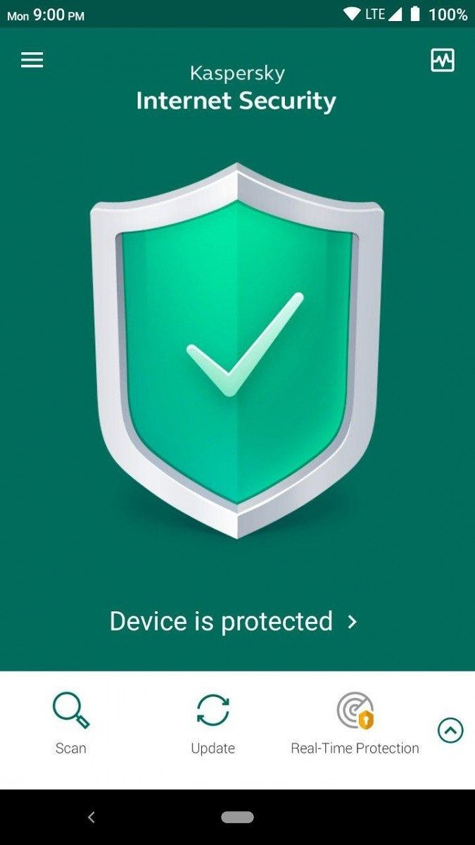 Best Antivirus Apps for Android