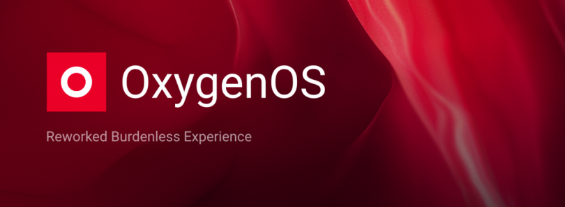 Here's how OxygenOS may change on a future OnePlus device