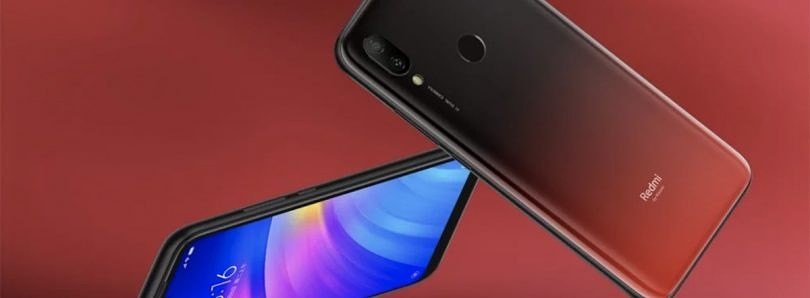 Xiaomi Redmi 7 forums are now open