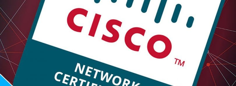 Prep to Become a Certified Cisco Network Pro with this $59 Bundle
