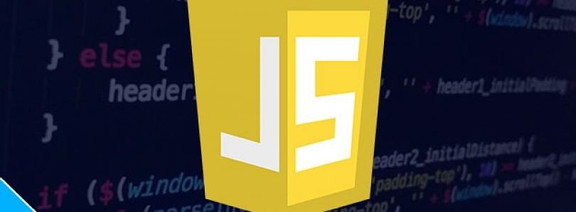 Prep to Become a Full-Stack JavaScript Developer with this $35 Course Bundle