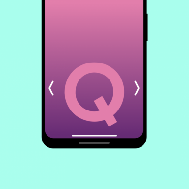 Google defends Android Q's controversial gesture navigation