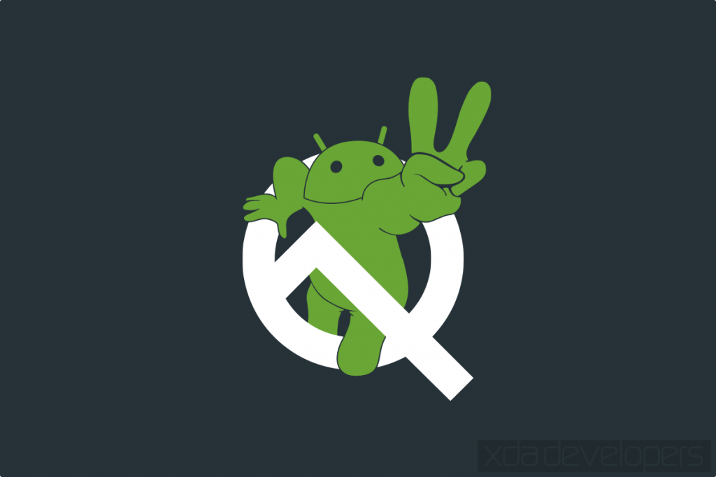 OnePlus releases a new Android Q beta for the OnePlus 7/7 Pro/6/6T