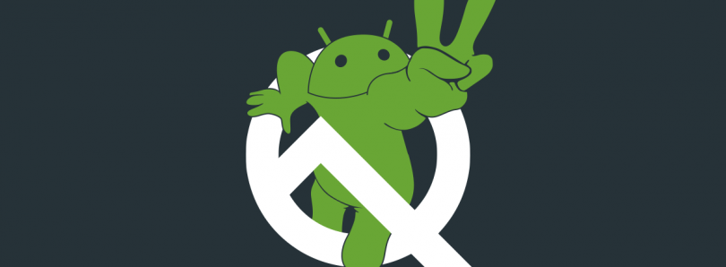 Google rolls out a bug patch for Android Q Beta 2