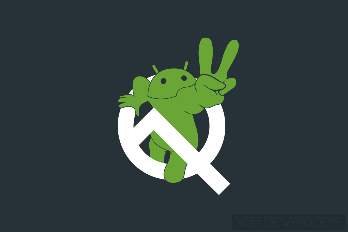 Android Q Beta 2 is here for the Google Pixel devices with