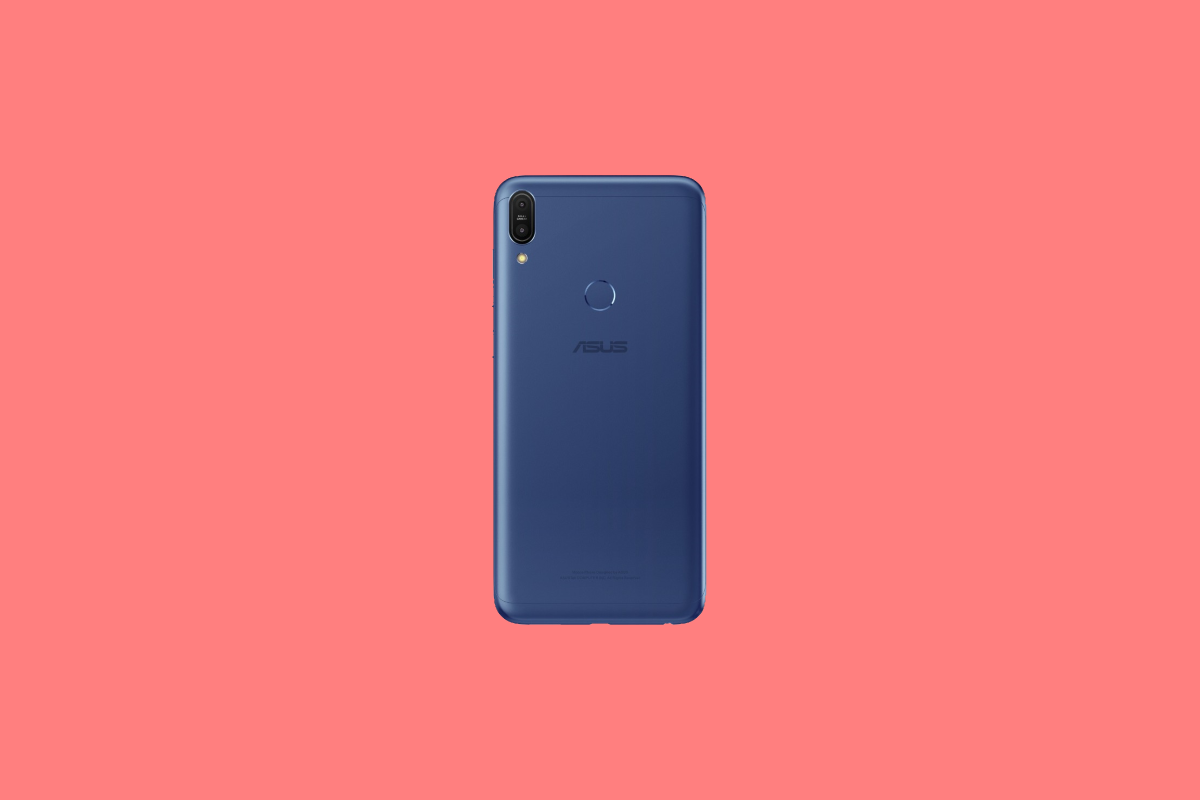 LineageOS 16 is now available for the ASUS ZenFone Max Pro M1