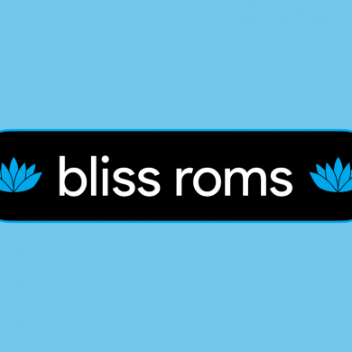 Bliss ROMs releases an Android Pie GSI for Project Treble-enabled devices
