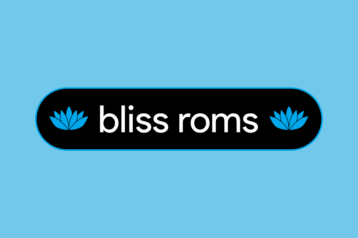 Bliss ROMs releases an Android Pie GSI for Project Treble-enabled