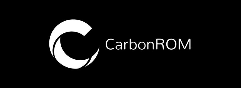 CarbonROM 8.0 adds support for the OnePlus 7, 7T Pro, and Redmi Note 4 and improves app launch speeds