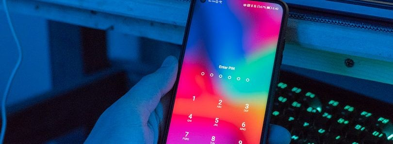 Five Simple Mistakes That Make Your Phone Less Secure