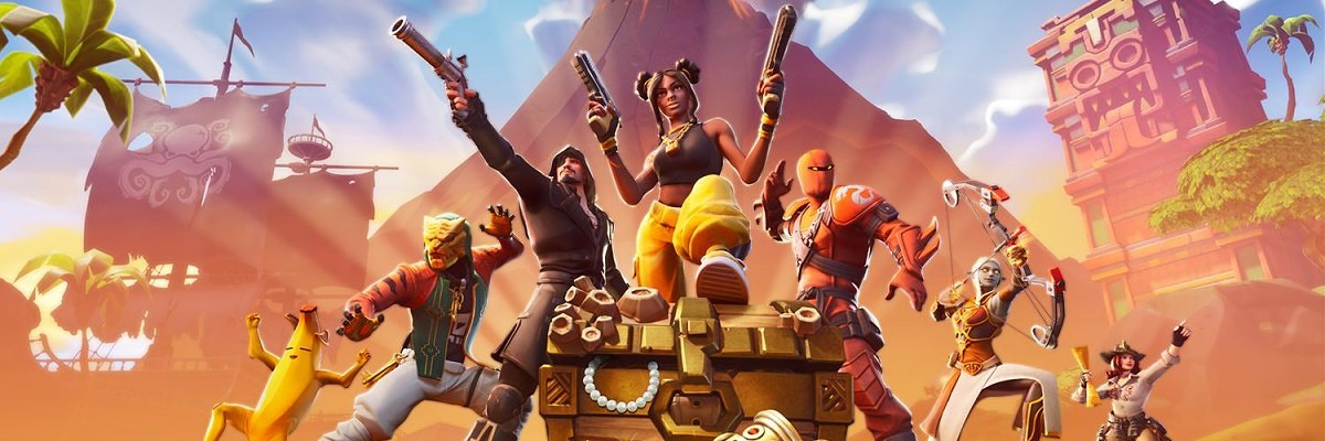 Fortnite android review 2019