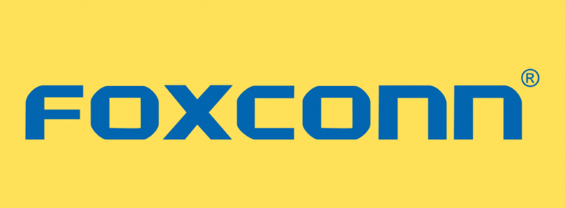 Foxconn, manufacturer of the Google Pixel 3, Nokia 9, and many other devices, is scaling back its mobile business