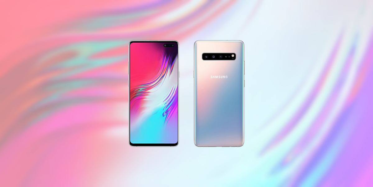 Samsung One Ui 2 Beta Is Imminent For The Galaxy S10 S10 S10e