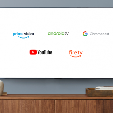 [Update: Rolling out] YouTube is finally coming to Amazon Fire TV, Prime Video to get Chromecast support