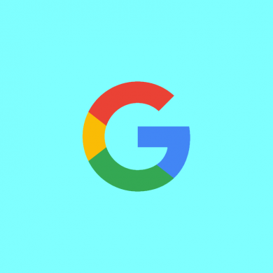 Google App tests suggestions and Lens shortcut in the search widget, new At a Glance features, simpler Discover Interests, Podcasts redesign, and Photos sharing from Assistant