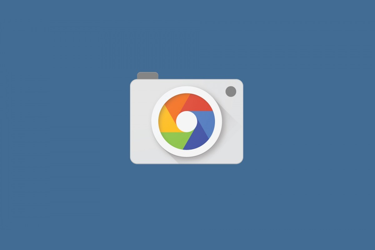 Google Camera 6 2 mod adds dual aperture support for Samsung Galaxy