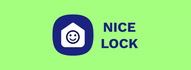 NiceLock helps you manage Samsung Good Lock modules in unsupported regions
