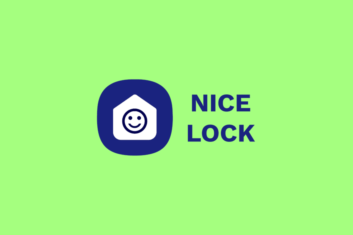 NiceLock helps you manage Samsung Good Lock modules in unsupported