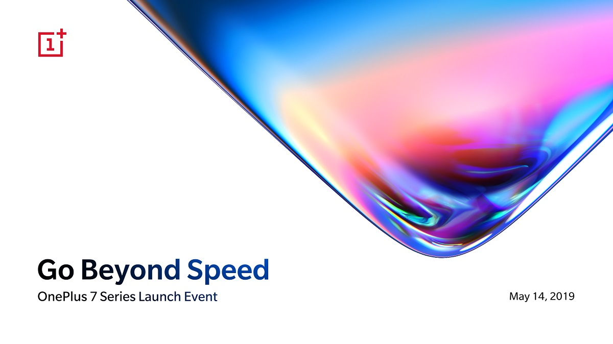 OnePlus 7 Pro's OLED display will be HDR10+ certified