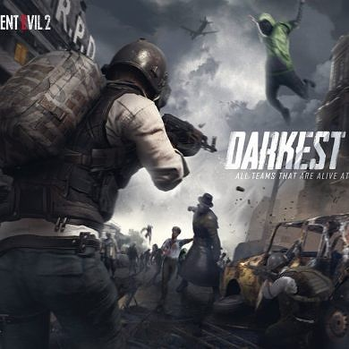 [Update: Complete Changelog] PUBG Mobile v0.12.0 with new Darkest Night zombie mode scheduled for April 17
