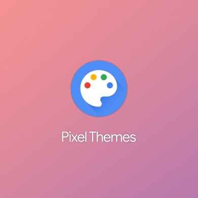 Unreleased Android Q beta hints at upcoming Pixel customization with styles, clocks, and more