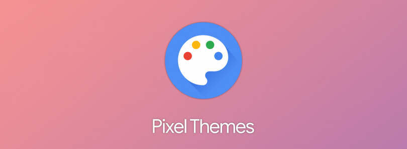 Android Q beta hints at Pixel customization with styles