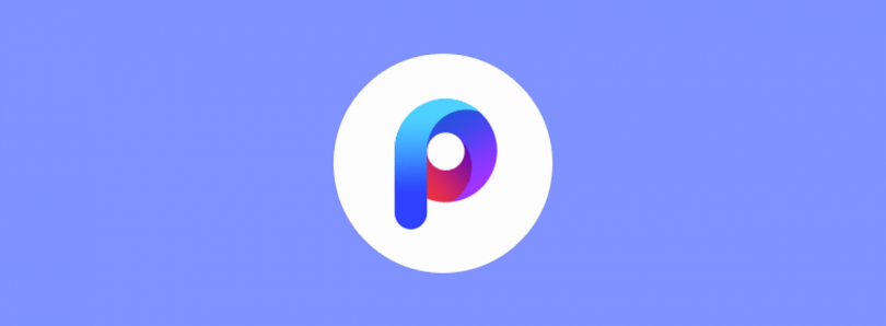 POCO Launcher 2.0 beta brings custom app categories