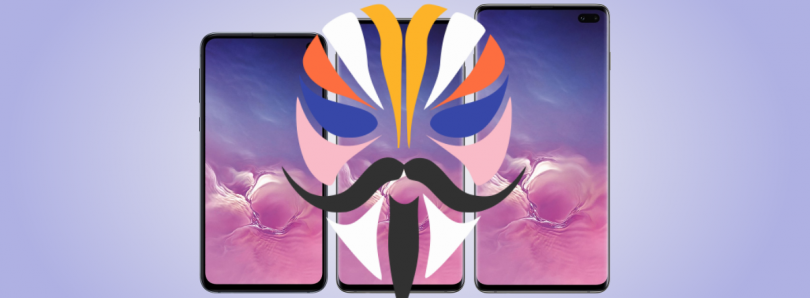 Samsung Galaxy S10/S10e/S10+ (Exynos) can now be rooted with Magisk Canary release