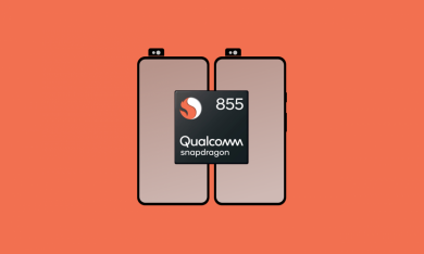 Xiaomi is working on two flagship Snapdragon 855 smartphones with pop-up cameras, both likely coming to India