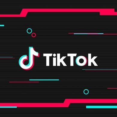 Oracle partners with ByteDance to save TikTok from being banned in the U.S.