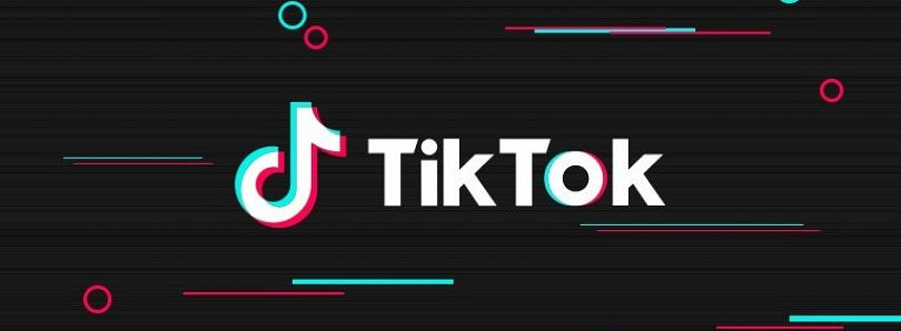 [Update: Ban Lifted] Google removes TikTok from Play Store in India after government and judiciary's directive