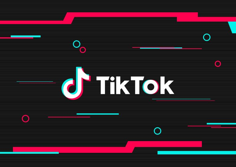 Update: Ban Lifted] Google removes TikTok from Play Store in