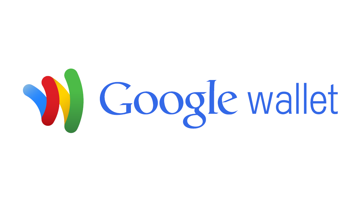 A fake Google Wallet app is being given access to Google