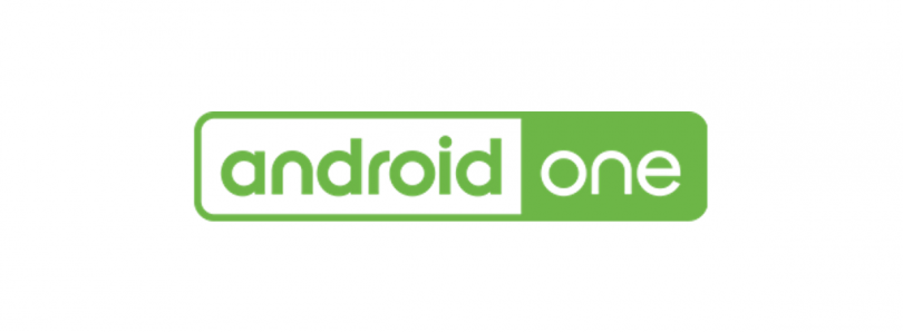 Android Pie's Recent App Smart Selection feature could come to Android One smartphones