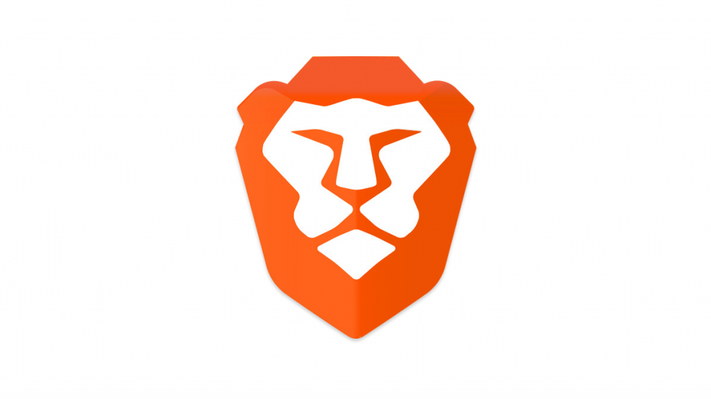Brave launches v1.0 of its privacy-centric, ad-blocking browser for PC and mobile