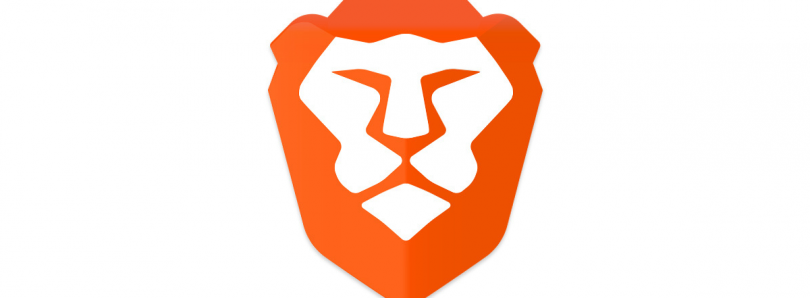 Brave launches opt-in ads that reward users for viewing