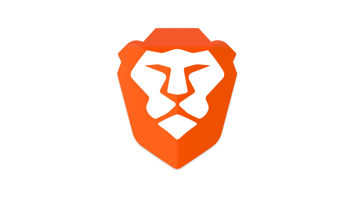 Brave Browser Review 2020.Brave Software Announces The Release Of Brave 1 0 Across All
