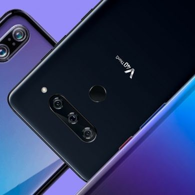 What is the Best Layout for Multiple Rear Cameras?