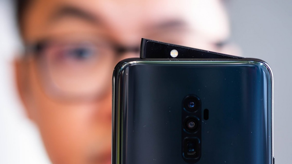 6763c2d1b81ffa OPPO Reno 10X Zoom Hands-on: The next best trend