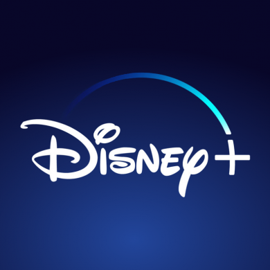 [Update: Devices + More Countries] Disney's video streaming service brings Pixar, Marvel, Star Wars, and The Simpsons under the same roof for $6.99/month