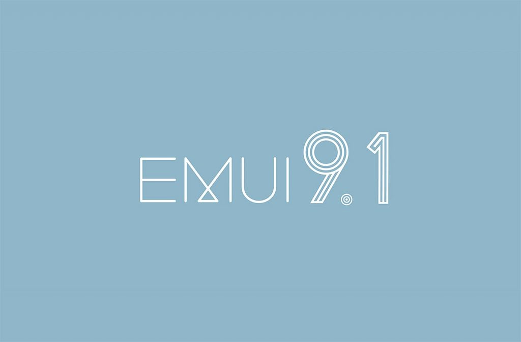 Emui 9 1 Beta Available On Honor 8x Honor 10 Huawei P20 Lite Other