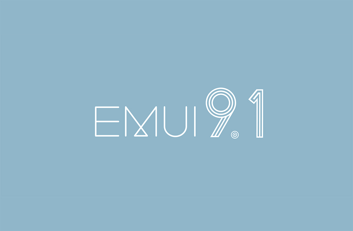 EMUI 9 1 beta available on Honor 8X, Honor 10, Huawei P20 Lite, other