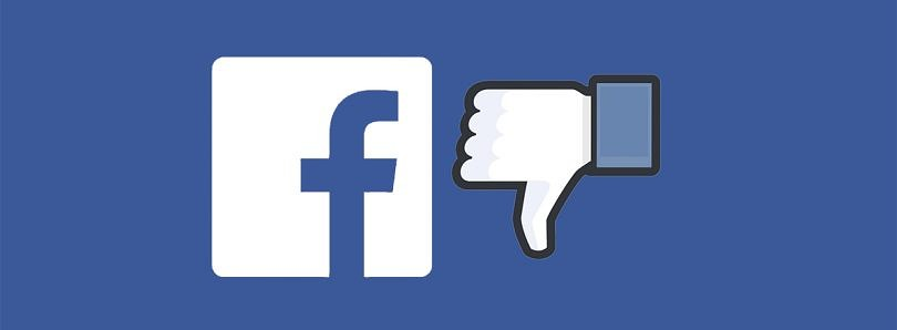 """Facebook """"unintentionally"""" uploaded 1.5 million users' email contacts without their consent, left millions of Instagram users' passwords unsecured"""